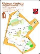 Karte_16