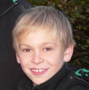 Bauer Dominik